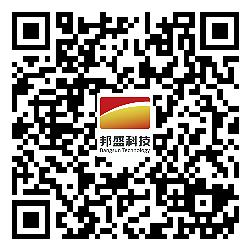 moka校招二維碼.png