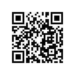 图片-揖斐电校招职位申请二维码.jpg