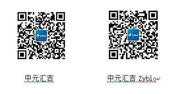 中元2.jpg