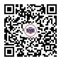 生益电子招聘公众号.jpg